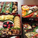 おせち料理はこだわりの心のこもった手作りレシピでもてなそう!のサムネイル画像