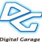 デジタルガレージは、多角経営をしている会社です。評判を調べます。のサムネイル画像