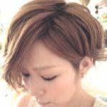 女性のツーブロックスタイルが可愛い!注目されるおしゃれな髪型のサムネイル画像