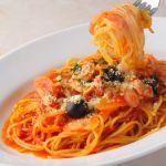 つい食べたくなるイタリアン!スパゲッティのレシピを紹介します☆のサムネイル画像