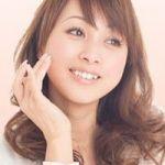 【画像あり】渡辺美奈代の息子、ついに芸能界デビュー!?と話題にのサムネイル画像