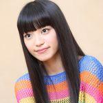 【気になるmiwaの誕生日を追った!】その日miwaは何してた?のサムネイル画像