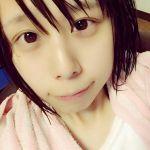 【画像あり】有村架純の姉、新井ゆうこがブス過ぎると話題にのサムネイル画像