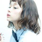 外国人風で人気のヘアカラー・アッシュについてまとめてみました!のサムネイル画像