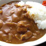 簡単レシピから本格的なレシピまで☆カレーライスのレシピ公開☆のサムネイル画像