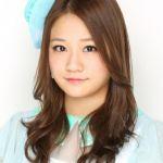 【AKB48】島田晴香がダイエットして痩せたと話題になっていた!?のサムネイル画像