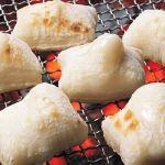 主食、おかず、さらにはスイーツまで!もちを使ったレシピを紹介☆のサムネイル画像