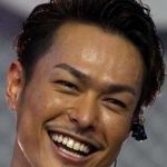 三代目J Soul Brothersのボーカル今市隆二の兄はゲイで俳優だった?のサムネイル画像