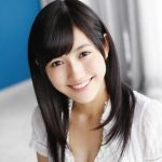 【♥渡辺麻友さん画像♥】渡辺麻友さん応援サイトなどからの画像のサムネイル画像