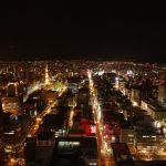 【永久保存版】冬の札幌、どんな服装がいい?オススメアイテムは?のサムネイル画像