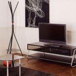 最新のテレビ、買うならいつ?薄型・4Kテレビの買い時を調査!のサムネイル画像