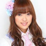 【元AKB48】米沢瑠美が「AKB48時代に彼氏がいた」と暴露!!のサムネイル画像