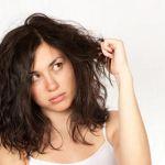 もう悩まない!!くせ毛を活かす髪型とヘアケア方法をご紹介!のサムネイル画像