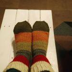 意外と知らない靴下の名前をご紹介します!永久保存版靴下大辞典のサムネイル画像