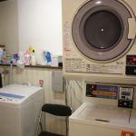 乾燥機を自宅で取り付け!意外と楽な乾燥機の取り付け手順をご紹介!のサムネイル画像