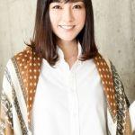 伊藤歩が出演した映画「ふくろう」で女優として迫真の演技を披露!のサムネイル画像