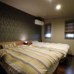 毎日使う家具・ベッドだからこそ、とことんこだわって良い物を☆のサムネイル画像