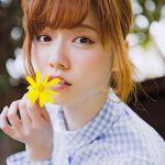 【AKB48】ぱるるの彼氏はジャニーズの人気メンバーだった!?のサムネイル画像