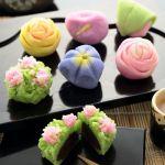和菓子がおうちで作れちゃう!?和菓子好きのためのおすすめレシピ☆のサムネイル画像