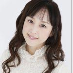 41歳で出産した相田翔子の子供がダウン症?高齢出産のリスクまとめのサムネイル画像