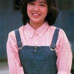 【菊池桃子の卒業】卒業ソングの定番!菊池桃子の卒業を振り返る!のサムネイル画像