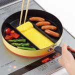 あると便利なキッチン用品♪これさえあれば家事も楽々お手の物!のサムネイル画像