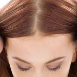 ☆Let's育毛☆正しい育毛マッサージで美しい髪を!手軽に育毛♪のサムネイル画像