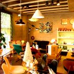 自宅にオフィスにお洒落でかわいい家具 おススメの安い家具は?のサムネイル画像