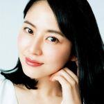 女優・長澤まさみが大河ドラマへの出演決定を機についに結婚!!のサムネイル画像