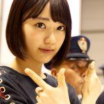 【宮脇咲良のMステでの出来事 まとめ】2015年のMステ3大事件。のサムネイル画像