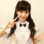 【まゆゆが卒業する可能性あり!】AKB48での活動にそろそろ終止符?のサムネイル画像