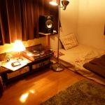 お部屋の印象ががらりと変わる!?オススメのライト、照明をご紹介!のサムネイル画像