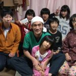 つっこみどころ満載!大家族渡津家(わたつけ)の家族の総まとめのサムネイル画像