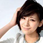 西内まりやが『しゃべくり007』で披露した特技と魅力!にメロメロのサムネイル画像