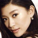 篠原涼子は夫の市村正親は子供だと語って、エピソードを披露!?のサムネイル画像