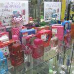 安い値段で買えて香りがいい香水が欲しい!という方は必見です!!のサムネイル画像