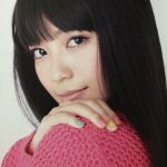 大人気シンガーソングライターmiwaのプロフィールは、すごかった!!のサムネイル画像