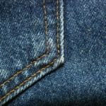 生地が良いオススメのジーンズとその選び方をご紹介します!のサムネイル画像