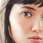目頭にワンポイントメイクで取り入れるだけで旬な顔に変身!のサムネイル画像
