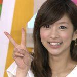 アナウンサー:生野陽子さんは婚前妊娠していたのか?真相に迫る!のサムネイル画像