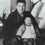 【追悼】日本映画界の大スター、故・高倉健さんの「家族」秘話のサムネイル画像