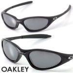 オークリーのオススメサングラスとその選び方をご紹介します!のサムネイル画像