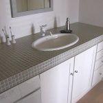 【おしゃれに簡単解決】洗面所の嫌な臭いに関する対策・改善方法のサムネイル画像