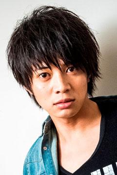 和田正人には兄弟がいた!和田正人のドラマ以上に壮絶な人生とは!?|MARBLE [マーブル]
