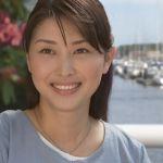 【橋本マナミの最新画像まとめ】大人の魅力♪橋本マナミの画像特集!のサムネイル画像