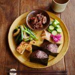 毎日の食卓・食事には おしゃれな食器は 欠かせないアイテム!のサムネイル画像