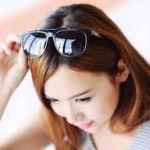 紫外線をカットしてくれるサングラスとその選び方をご紹介!のサムネイル画像