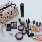 プレゼントされて嬉しい♡化粧ポーチのブランドベスト3をご紹介のサムネイル画像