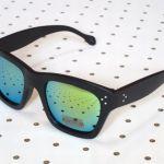 ミラーレンズのおしゃれなサングラスとその選び方をご紹介!のサムネイル画像