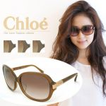 日本人にも似合うおすすめのサングラスとその選び方をご紹介!のサムネイル画像